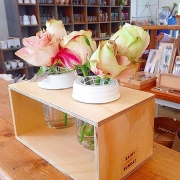 FlowerboxesbyrainySundaymakeagreatgift@RedHillHouse-image-500x0-1-c7d