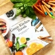 Anewvegetariancookbookwhichlooksamazing1@RedHillHouse-image-500x0-1-270