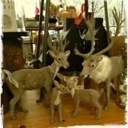 Christmasdeerdecorations@RedHillHouse-image-500x0-1-e3a